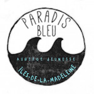 Auberge Jeunesse Paradis Bleu - Îles-de-la-Madeleine, Fatima