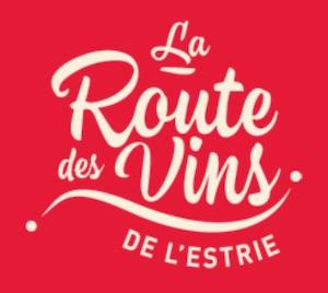 La Route des vins de l'Estrie - Estrie / Canton de l'est, Saint-Joachim-de-Shefford