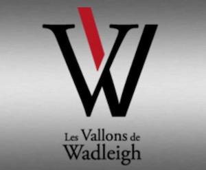 Les Vallons de Wadleigh - Estrie / Canton de l'est, Municipalité Ulverton