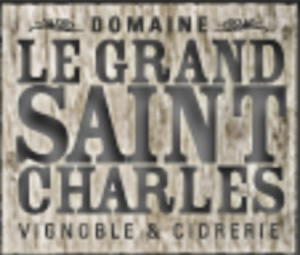 Domaine le Grand Saint-Charles - Montérégie, Saint-Paul-d'Abbotsford