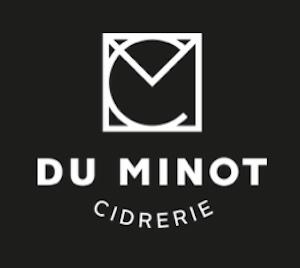 Cidrerie du Minot Inc. - Montérégie, Hemmingford