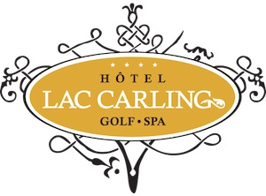 Hotel Lac Carling - Laurentides, Grenville-sur-la-Rouge