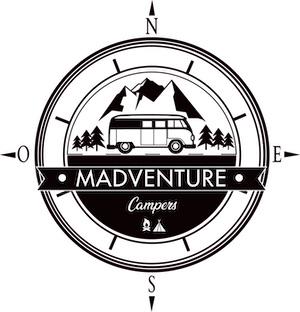 Madventure - Laurentides, Prévost