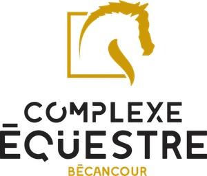 Complexe Équestre Bécancour - -Centre-du-Québec-, Bécancour