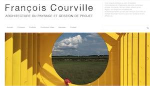 Francois Courville - Capitale-Nationale, Sainte-Pétronille-de-l'Île-d'Orléans