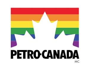 Petro-Canada - Capitale-Nationale, Saint-Pierre-de-l'Île-d'Orléans