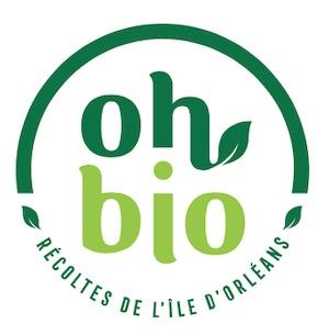 OhBio-Ferme Jean-Pierre Plante - Capitale-Nationale, Saint-Laurent-de-l'Île-d'Orléans