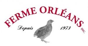 Ferme Orléans - Capitale-Nationale, (M) Saint-Laurent-de-l'Île-d'Orléans