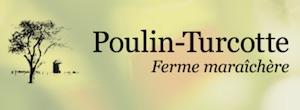 Ferme Poulin-Turcotte - Capitale-Nationale, Sainte-Famille-de-l'Île-d'Orléans