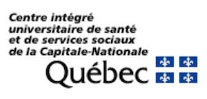 CLSC Orléans - Capitale-Nationale, Saint-Pierre-de-l'Île-d'Orléans