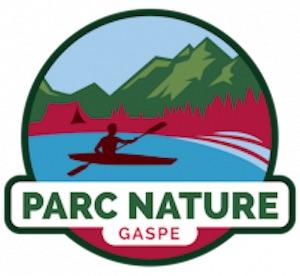 Camping Parc Nature Gaspé - Gaspésie, Ville de Gaspé