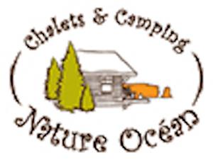 Chalets Nature Océan - Gaspésie, Percé