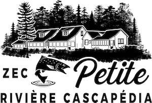 Chalets Camp Melançon - Gaspésie, New Richmond