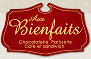 Aux Bienfaits Bar Laitier - Gaspésie, Mont-Joli