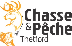 Chasse et Pêche Thetford - Chaudière-Appalaches, Thetford Mines (Région de Thetford)