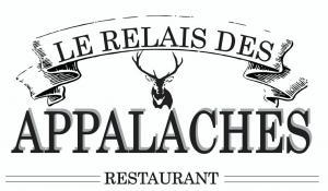 Restaurant Relais des Appalaches - Estrie / Canton de l'est, Notre-Dame-des-Bois (M)