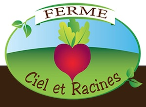 Ferme Ciel et Racines - Estrie / Canton de l'est, Lawrenceville