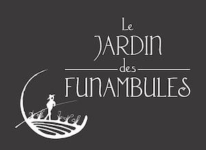 Le Jardin des Funambules - Estrie / Canton de l'est, Saint-François-Xavier-de-Brompton