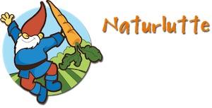 Les Jardins Naturlutte - Estrie / Canton de l'est, Ulverton