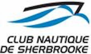 Club nautique de Sherbrooke - Estrie / Canton de l'est, Sherbrooke