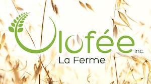 La Ferme Olofée - Saguenay-Lac-Saint-Jean, Saint-Félicien (Lac-St-Jean)