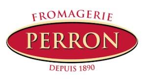 Restaurant Chez Perron - Saguenay-Lac-Saint-Jean, Saint-Prime (Lac St-Jean)
