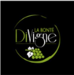 La Bonté DiVigne - Saguenay-Lac-Saint-Jean, Roberval (Lac-St-Jean)