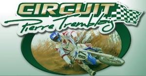 Circuit de Motocross Pierre-Tremblay - Saguenay-Lac-Saint-Jean, Desbiens (Lac-St-Jean)