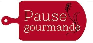Pause Gourmande - Estrie / Canton de l'est, Compton