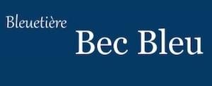 Bleuetière Bec Bleu - Estrie / Canton de l'est, Cookshire-Eaton