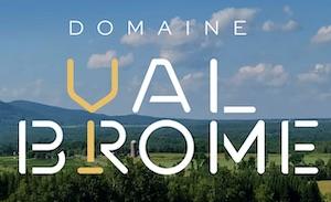 Domaine ValBrome - Estrie / Canton de l'est, Lac-Brome