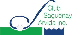 Club de Golf Saguenay Arvida inc. - Saguenay-Lac-Saint-Jean, Saguenay (Saguenay) (V) (Jonquière)