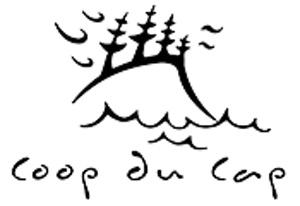 Coop du Cap - Gaspésie, Ville de Gaspé (Rivière-au-Renard)