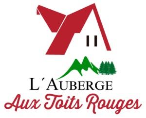 Auberge Aux Toits Rouges - Estrie / Canton de l'est, Notre-Dame-des-Bois (M)