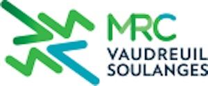 MRC de Vaudreuil-Soulanges - Montérégie, Vaudreuil-Dorion