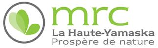 MRC de La Haute-Yamaska - Estrie / Canton de l'est, Granby