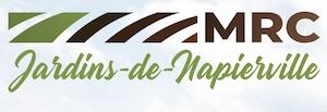MRC des Jardins-de-Napierville - Montérégie, Saint-Michel