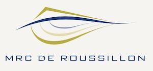 MRC de Roussillon - Montérégie, Saint-Constant