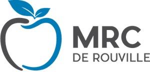 MRC de Rouville - Montérégie, Marieville