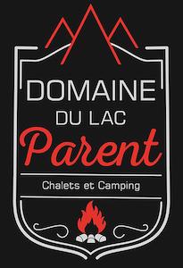 Domaine du Lac Parent - Abitibi-Témiscamingue, Senneterre