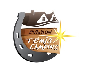 Évasion-Témis-camping - Abitibi-Témiscamingue, Fugèreville