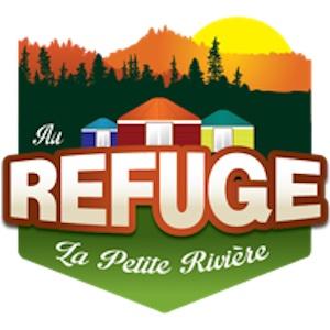 Au Refuge la Petite Rivière - Mauricie, Lac-aux-Sables