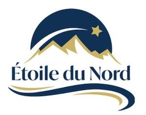 L'Étoile du Nord - Lanaudière, Saint-Donat-de-Montcalm