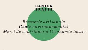 Canton Brasse - Estrie / Canton de l'est, Orford