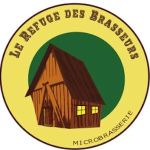 Le Refuge des Brasseurs - Estrie / Canton de l'est, Sherbrooke