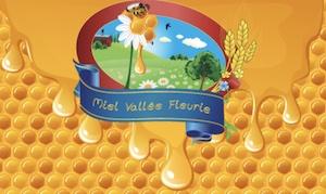 La ferme apicole Miel Vallée Fleurie - Gaspésie, Saint-Alexandre-des-Lacs