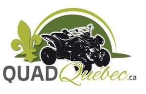 Quad Québec - Estrie / Canton de l'est, La Patrie (M)