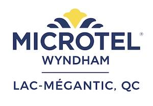 Microtel Lac-Mégantic - Estrie / Canton de l'est, Lac-Mégantic (V)