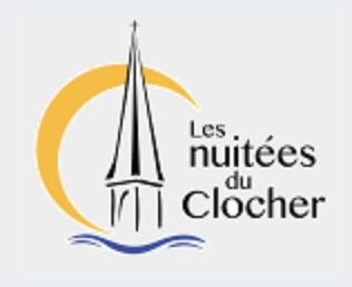 Les Nuitées du Clocher - Bas-Saint-Laurent, Kamouraska