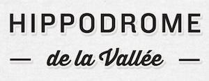 Hippodrome de la Vallée - Charlevoix, Saint-Aimé-des-Lacs